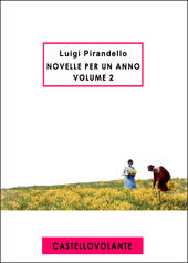 Novelle per un anno. Vol. 2
