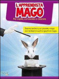 Image of L' apprendista mago