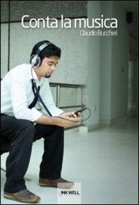 Conta la musica