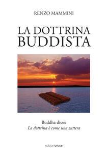La dottrina buddista