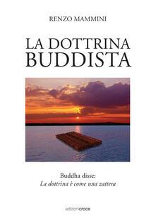 Radiospeed.it La dottrina buddista Image