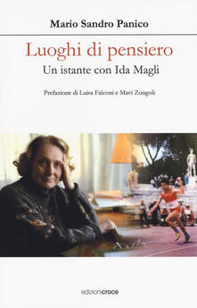 Luoghi di pensiero. Un istante con Ida Magli.pdf