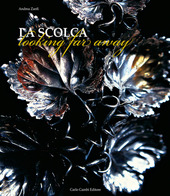 La Scolca. Looking far away