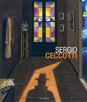 Sergio Ceccotti. Dal paesaggio alle diverse forme della comunicazione di massa, la ridefinizione del genere nella figurazione di Ceccotti...