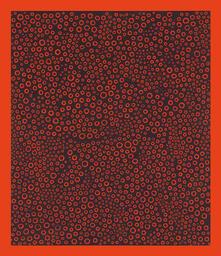 Ipabsantonioabatetrino.it Yayoi Kusama Image