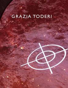 Grazia Toderi. Marco (I Mark). Ediz. illustrata.pdf