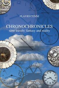 Chronochronicles. Time travels: fantasy and reality