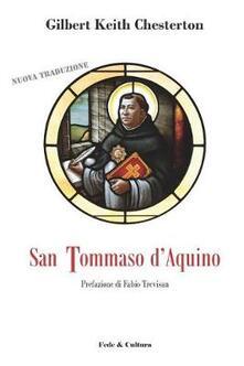 Winniearcher.com San Tommaso d'Aquino Image