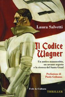Il codice Wagner.pdf
