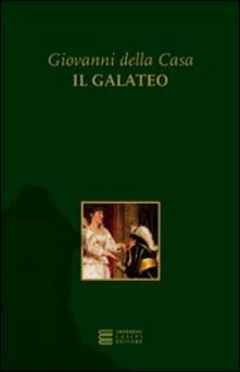 Equilibrifestival.it Galateo Image