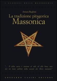 La tradizione pitagorica massonica.pdf