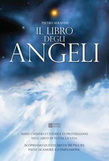 Winniearcher.com Il libro degli angeli Image