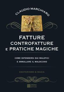 Listadelpopolo.it Fatture, controfatture e pratiche magiche Image