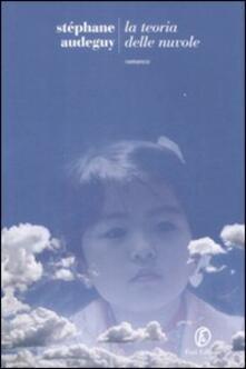 Grandtoureventi.it La teoria delle nuvole Image