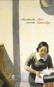 Olive Kitteridge.pdf