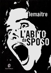 L' L' abito da sposo - Lemaitre Pierre - wuz.it