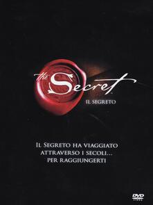 The secret. DVD.pdf