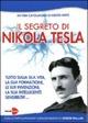Cover Dvd Il Segreto di Nikola Tesla