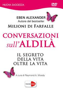 Conversazioni sullaldilà. DVD.pdf