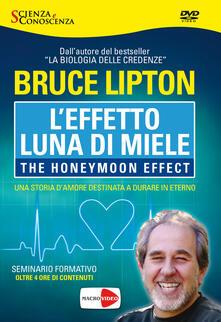 L effetto luna di miele-The honeymoon effect. DVD.pdf