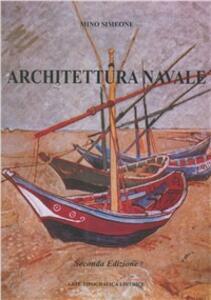 Architettura navale