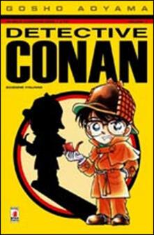 Osteriacasadimare.it Detective Conan. Vol. 1 Image