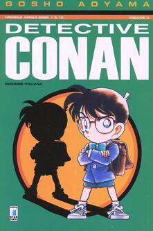 Detective Conan. Vol. 3.pdf