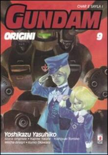 Gundam origini. Vol. 9.pdf