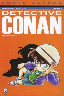 Detective Conan. Vol. 6.pdf
