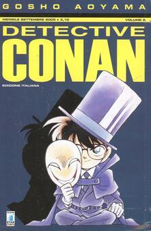 Detective Conan. Vol. 8.pdf