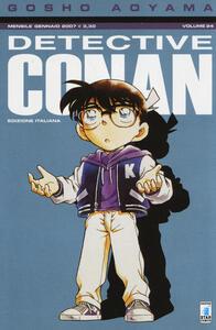 Detective Conan. Vol. 24