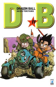 Premioquesti.it Dragon Ball. Evergreen edition. Vol. 11 Image