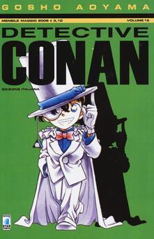 Detective Conan. Vol. 16.pdf