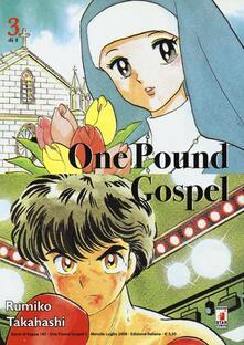 One pound gospel. Vol. 3.pdf