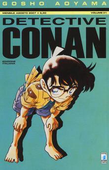 Amatigota.it Detective Conan. Vol. 31 Image