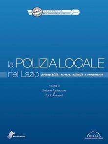 Lo polizia locale nel Lazio.pdf
