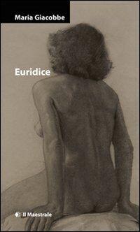 Euridice