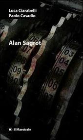 Alan Sagrot