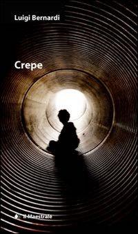 Crepe - Bernardi Luigi - wuz.it