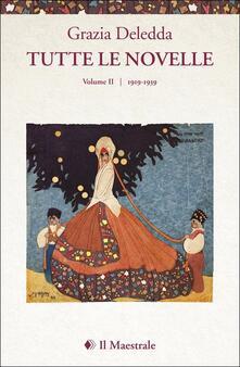 Tutte le novelle. Vol. 2: 1919-1939..pdf