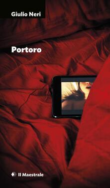 Premioquesti.it Portoro Image