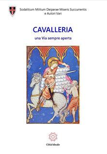 Cefalufilmfestival.it Cavalleria. Una via sempre aperta Image