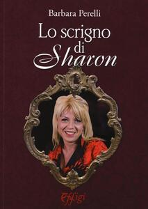 Lo scrigno di Sharon