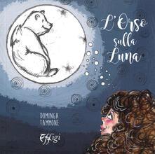 Voluntariadobaleares2014.es L' orso sulla luna. Ediz. a colori Image
