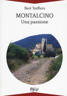 Listadelpopolo.it Montalcino. Una passione Image