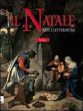Il Natale. Arte e letteratura