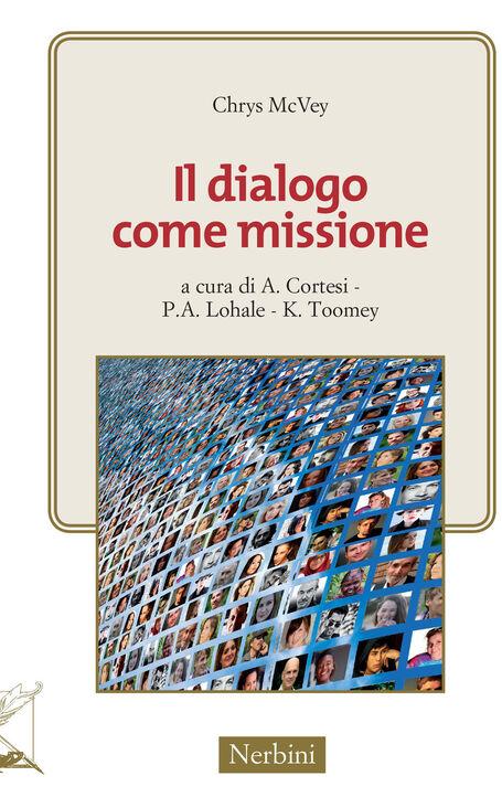 Il dialogo come missione