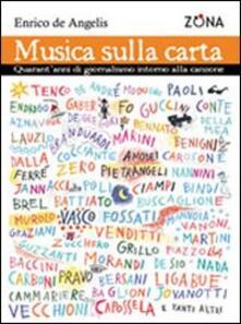 Musica sulla carta. Trentanni di giornalismo intorno alla canzone.pdf