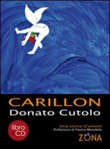 Carillon. Con CD Audio