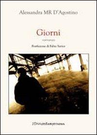 Giorni - D'Agostino Alessandra - wuz.it